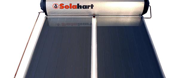 Solahart 302L