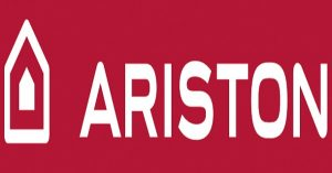 service maintenance ariston
