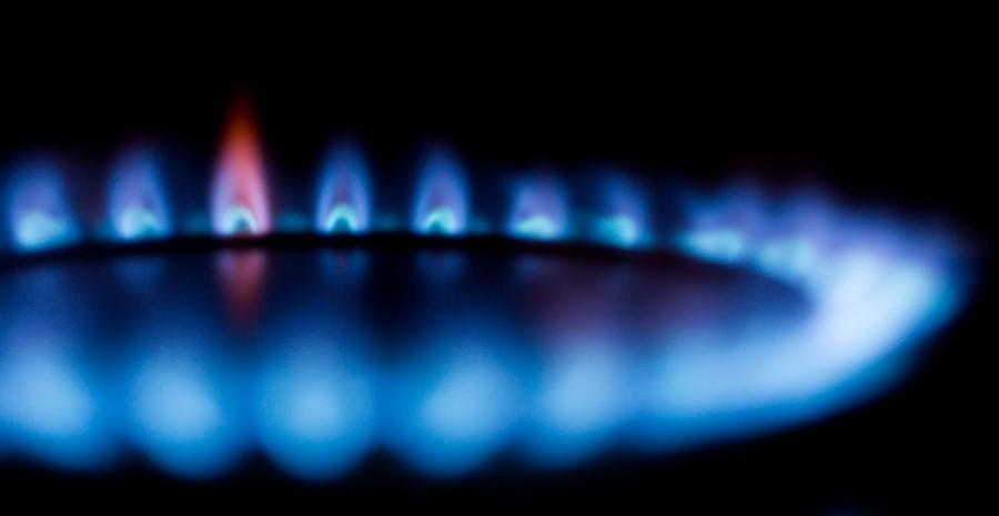 service perbaikan kompor gas